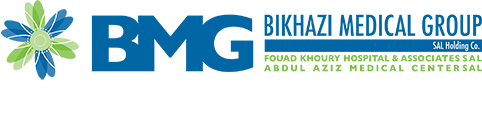 Bikhazi Medical Group